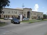 4480 Gen Degaulle Drive - Photo 1