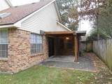 220 Woodridge Boulevard - Photo 27