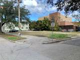 2505 Washington Avenue - Photo 1
