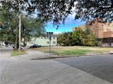 2505 Washington Avenue - Photo 3