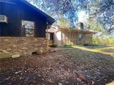 70386 Alice Cutrer Road - Photo 1