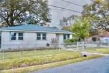 29 Marino Drive - Photo 1