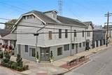 8500 Oak Street - Photo 1
