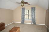 16506 Red Oak Drive - Photo 7
