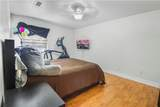 1011 Rue Latour Street - Photo 13