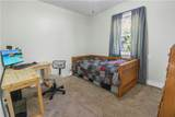 1011 Rue Latour Street - Photo 15