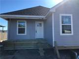 5853 Oak Drive - Photo 1