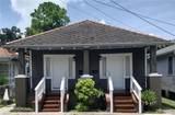 1765 67 Tonti Street - Photo 1