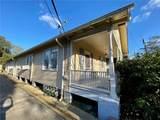 8017 19 Maple Street - Photo 8