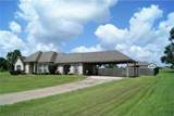 52075 Hwy 40 Highway - Photo 1