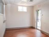 3644 General Degaulle Drive - Photo 4