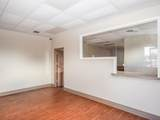 3644 General Degaulle Drive - Photo 5