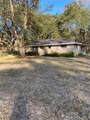 43232 Happywoods Road - Photo 1
