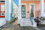 3414 St Claude Avenue - Photo 3