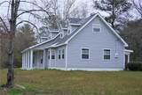 45496 Baptist Road - Photo 2