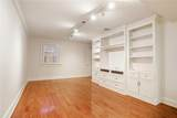 416 Common Street - Photo 22