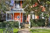 1408 Jefferson Avenue - Photo 3