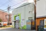 3200 Tulane Avenue - Photo 3
