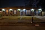 2616 Kirkwood Drive - Photo 3