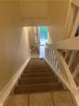 2461 Oxford Place - Photo 8