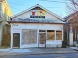 2026 St Claude Avenue - Photo 1