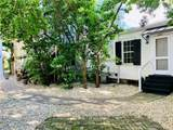 1640 Dufossat Street - Photo 3