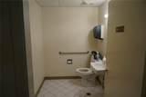 3501 Behrman Place Place - Photo 12