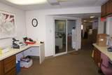 3501 Behrman Place Place - Photo 19
