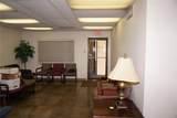 3501 Behrman Place Place - Photo 20