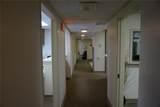 3501 Behrman Place - Photo 14