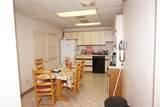 3501 Behrman Place - Photo 19