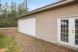 30011 Red Mill Drive - Photo 16