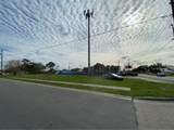801 Judge Perez Drive - Photo 1