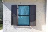 124 K Street - Photo 6