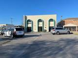7517 Judge Perez Drive - Photo 1