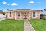 7914 Lucerne Street - Photo 1