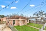 7914 Lucerne Street - Photo 2