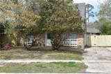 2911 Camellia Drive - Photo 1