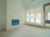 6917 Castle Oak Lane - Photo 5