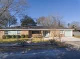 1701 Glendale Drive - Photo 1