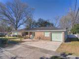 1701 Glendale Drive - Photo 2