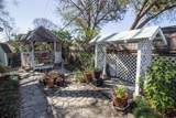 1701 Glendale Drive - Photo 27