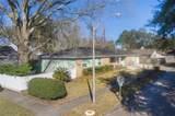 1701 Glendale Drive - Photo 3