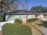 1701 Glendale Drive - Photo 4