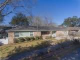 1701 Glendale Drive - Photo 6