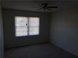 584 Oakwood Drive - Photo 16