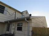 633 Emerald Avenue - Photo 7