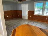 5605 St. Roch Avenue - Photo 10