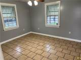 5605 St. Roch Avenue - Photo 11