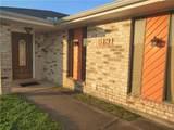 5131 Sandhurst Drive - Photo 1